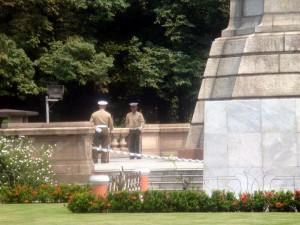 Manila hero park4