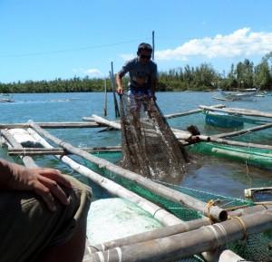 Naungan Fishing community (31)