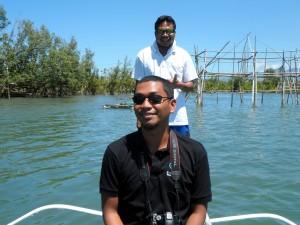 Naungan Fishing community (36)