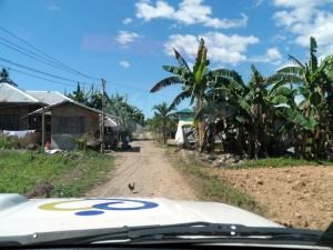 Sabang Bao community (12)