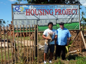 Sabang Bao community (14)