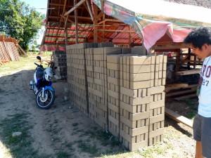 Sabang Bao community (16)