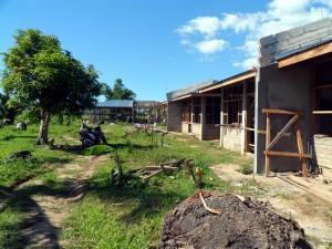 Sabang Bao community (2)