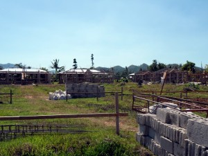 Sabang Bao community (24)