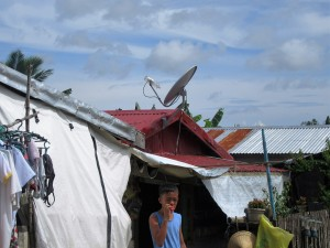 Sabong village (5)