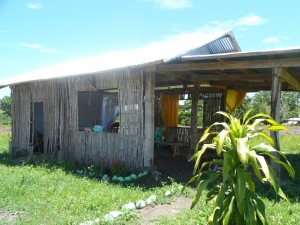St. Pauls Mission outstation (1)