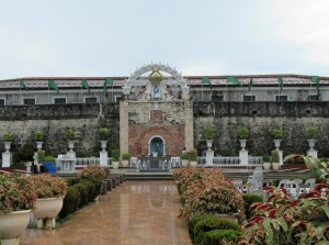 Fort Pilar National museum (6)