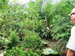 Zamboanga park and butterfly house (7)