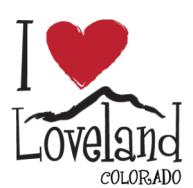 I Love Loveland