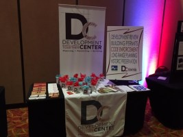 DC Resource Table