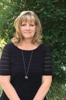 Becky Douthit