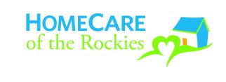 HomeCare of the Rockies
