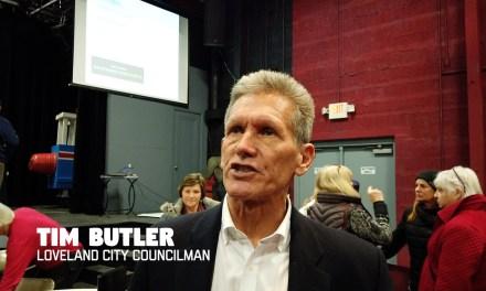 VIDEO: Loveland seeks master plan input