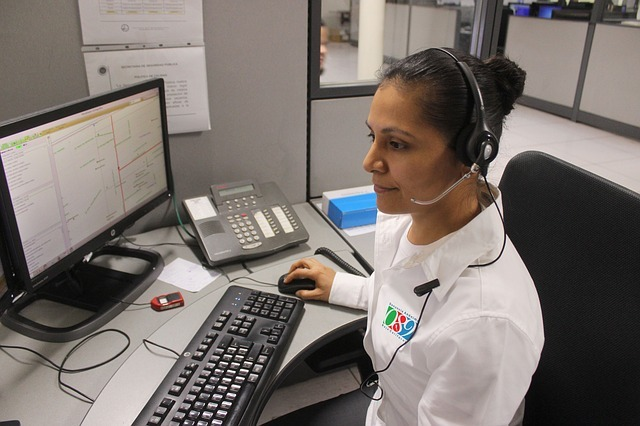 Rapid SOS allows dispatchers to pinpoint 911 calls