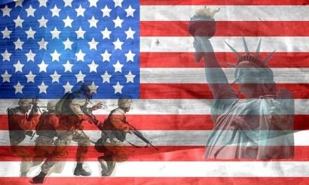 Veterans' Memorial Committee