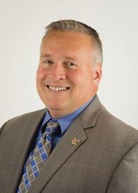 Art Jarvis, Loveland school board president