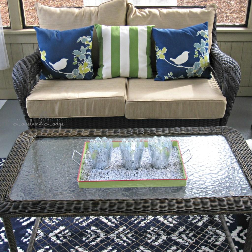 Outdoor_Sofa