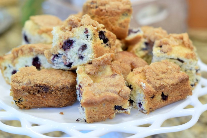 blueberry_Coffeecake