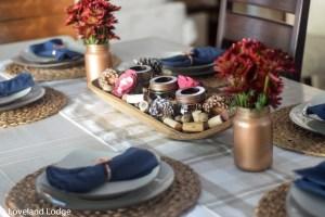 Five Ideas for Dough Bowl Filler