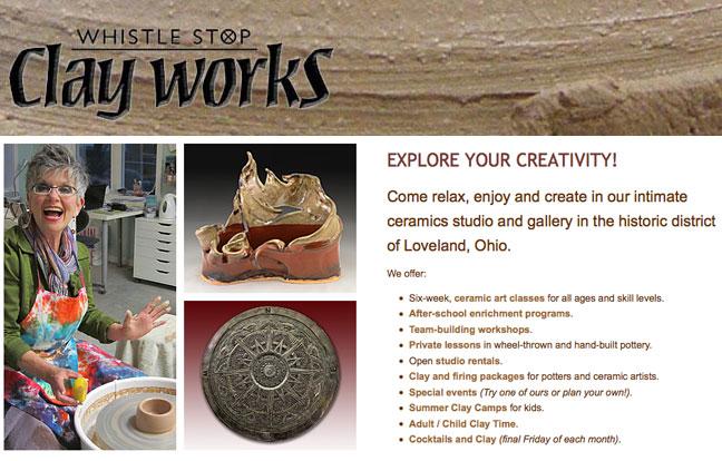 clayworks-grab-ad
