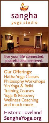 Sangha-Yoga-Studio