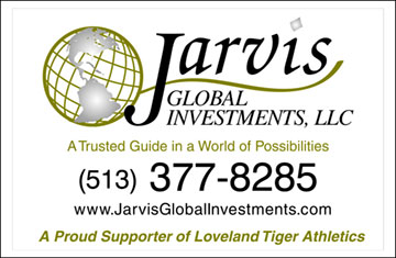 http://lovelandmagazine.com/jarvis-global-investments-llc/