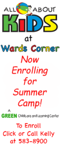 all-about-kids-summer-camp