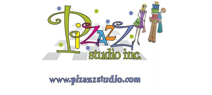 pizazz-image-template