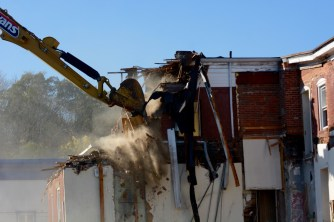 wagner-building-demo-2-10