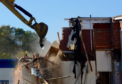 wagner-building-demo-2-11