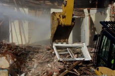 wagner-building-demo-2-14