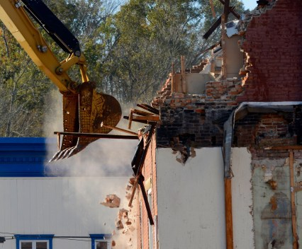 wagner-building-demo-2-6