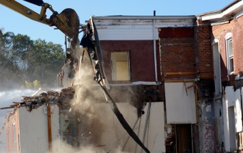 wagner-building-demo-2-9
