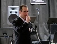 Jazz Bands - 28