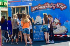 Food Truck Rally - 23