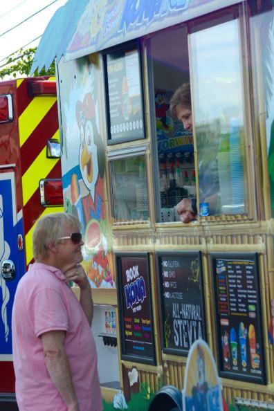 Food Truck Rally - 28