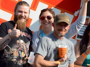 Food Truck Rally - 38