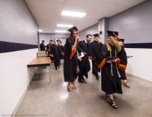 graduation_51