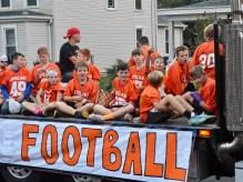 homecoming 2014 - 58