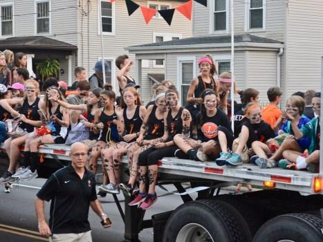 homecoming 2014 - 61