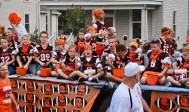 homecoming 2014 - 91
