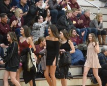 Loveland Homecoming Fashion Show - 17 of 30