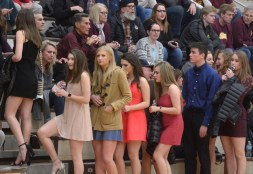 Loveland Homecoming Fashion Show - 19 of 30