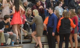 Loveland Homecoming Fashion Show - 21 of 30