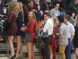 Loveland Homecoming Fashion Show - 23 of 30