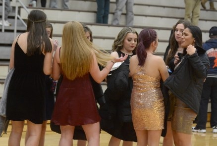 Loveland Homecoming Fashion Show - 28 of 30
