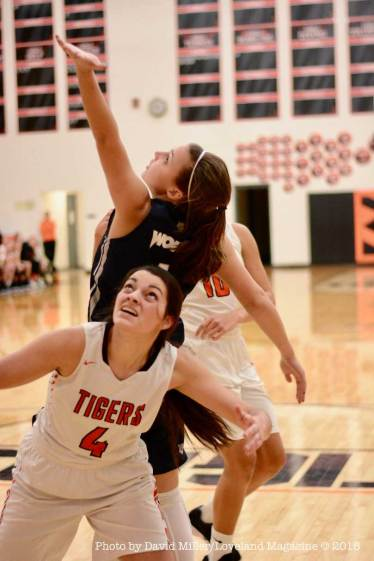 Loveland-Tiger-Womens-Basketball---11-of-48