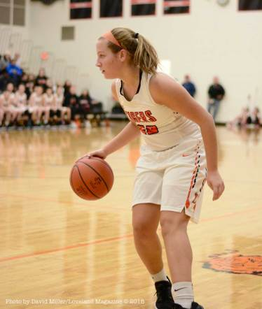 Loveland-Tiger-Womens-Basketball---20-of-48