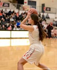 Loveland-Tiger-Womens-Basketball---21-of-48