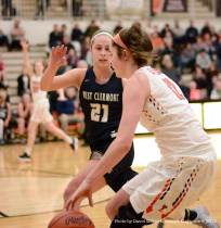 Loveland-Tiger-Womens-Basketball---22-of-48